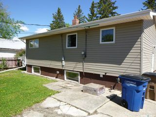 Photo 3: 1111 95th Street in Tisdale: Residential for sale : MLS®# SK857319