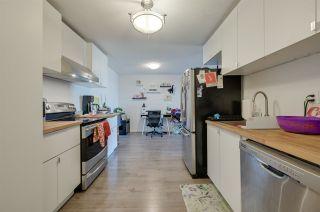 Photo 8: 802 10175 109 Street in Edmonton: Zone 12 Condo for sale : MLS®# E4178810