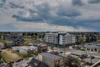 Photo 19: 615 3410 20 Street SW in Calgary: South Calgary Apartment for sale : MLS®# A1147577