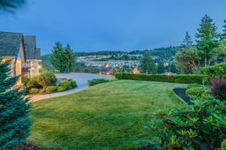 Photo 50: 5019 Hinrich View in : Na North Nanaimo House for sale (Nanaimo)  : MLS®# 860449