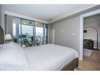 """Photo 15: 1203 1618 QUEBEC Street in Vancouver: Mount Pleasant VE Condo for sale in """"CENTRAL"""" (Vancouver East)  : MLS®# R2194476"""