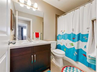 Photo 31: 321 MARQUIS Heights SE in Calgary: Mahogany House for sale : MLS®# C4074094