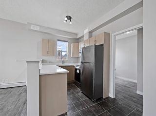 Photo 5: 301 1053 10 Street SW in Calgary: Beltline Apartment for sale : MLS®# A1103553