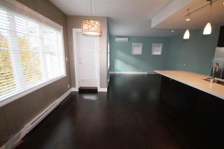 Photo 5: 1491 TILNEY Mews in Vancouver: South Granville Townhouse for sale (Vancouver West)  : MLS®# R2561773