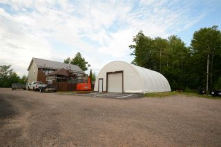 Photo 24: 1102 HIGHWAY 201 in Greenwood: 404-Kings County Commercial  (Annapolis Valley)  : MLS®# 202105494