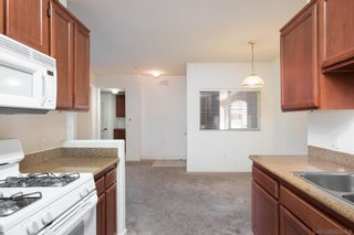 Photo 7: SAN DIEGO Condo for sale : 2 bedrooms : 7671 MISSION GORGE RD #109