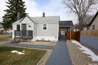 Photo 5: 1201 Athol Street in Regina: Washington Park Residential for sale : MLS®# SK850802