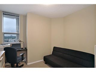Photo 9: 1111 1053 10 Street SW in CALGARY: Connaught Condo for sale (Calgary)  : MLS®# C3526648