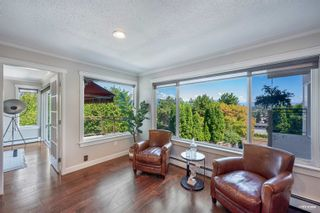 Photo 8: 4110 QUESNEL Drive in Vancouver: Arbutus House for sale (Vancouver West)  : MLS®# R2611439