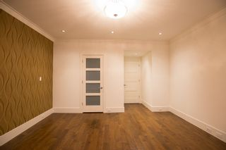 Photo 11: 4239 W 11TH Avenue in Vancouver: Point Grey House for sale (Vancouver West)  : MLS®# R2160642