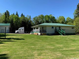Photo 32: RM of Canwood in Canwood: Residential for sale (Canwood Rm No. 494)  : MLS®# SK844335