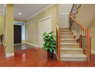 """Photo 11: 12078 59 Avenue in Surrey: Panorama Ridge House for sale in """"BOUNDARY PARK"""" : MLS®# R2446062"""
