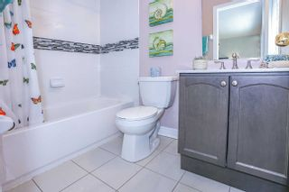 Photo 14: 38 Cater Avenue in Ajax: Northeast Ajax House (2-Storey) for sale : MLS®# E5236280