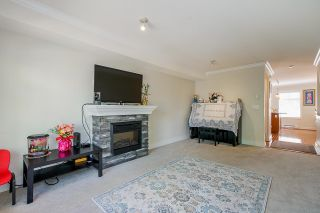 Photo 14: 60 16233 83 Avenue in Surrey: Fleetwood Tynehead Townhouse for sale : MLS®# R2615836