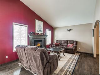Photo 4: 57 Brightondale Parade SE in Calgary: New Brighton Detached for sale : MLS®# A1057085