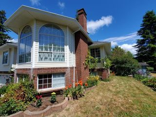 Photo 51: 2107 Amethyst Way in : Sk Broomhill House for sale (Sooke)  : MLS®# 878122