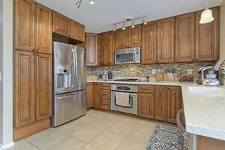 Photo 8: OCEANSIDE House for sale : 4 bedrooms : 3349 RICEWOOD