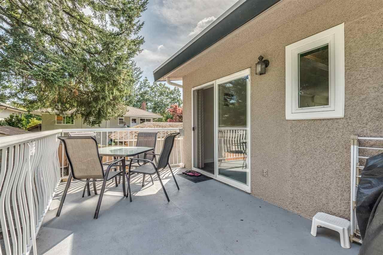 Photo 29: Photos: 8786 SHEPHERD Way in Delta: Nordel House for sale (N. Delta)  : MLS®# R2491243