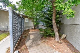 Photo 29: 4016 Vance Place NW in Calgary: Varsity Semi Detached for sale : MLS®# A1142052