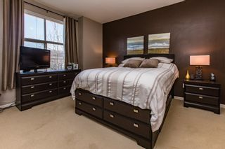 Photo 10: 304 2477 KELLY Avenue in Port Coquitlam: Central Pt Coquitlam Condo for sale : MLS®# R2421368
