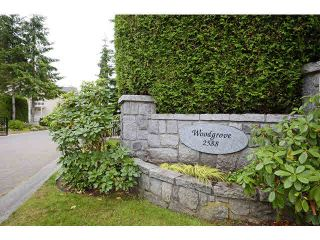 """Photo 20: 48 2588 152ND Street in Surrey: King George Corridor Townhouse for sale in """"Woodgrove"""" (South Surrey White Rock)  : MLS®# F1445170"""
