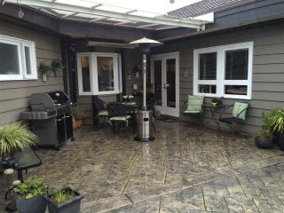"""Photo 6: 1271 PINEWOOD Crescent in North Vancouver: Norgate House for sale in """"Norgate"""" : MLS®# R2034818"""