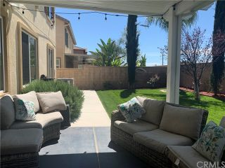 Photo 28: House for sale : 4 bedrooms : 35899 Wolverine Lane in Murrieta