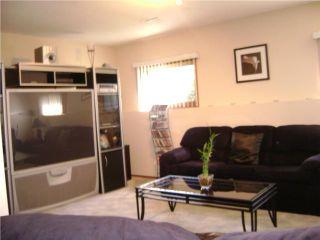 Photo 9:  in WINNIPEG: Transcona Residential for sale (North East Winnipeg)  : MLS®# 1008818