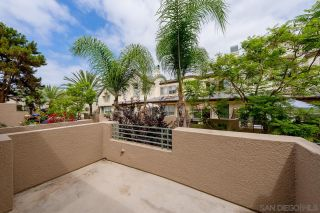 Photo 19: CARMEL VALLEY Condo for sale : 2 bedrooms : 12608 Carmel Country Rd #33 in San Diego