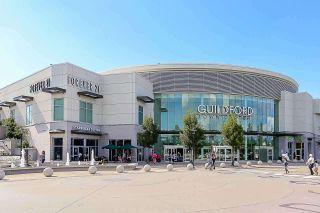 "Photo 23: 202 14980 101A Avenue in Surrey: Guildford Condo for sale in ""Cartier Place"" (North Surrey)  : MLS®# R2586660"