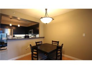 "Photo 5: 810 7380 ELMBRIDGE Way in Richmond: Brighouse Condo for sale in ""THE RESIDENCE"" : MLS®# V1090955"