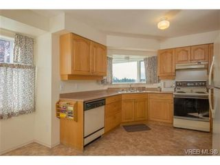 Photo 3: 2318 Francis View Dr in VICTORIA: VR View Royal House for sale (View Royal)  : MLS®# 686679