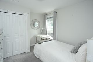 Photo 14: 1420 129B STREET in Surrey: White Rock House for sale (South Surrey White Rock)  : MLS®# R2510375