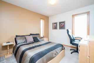 Photo 16: 118 Easy Street in Winnipeg: Normand Park House for sale (2C)  : MLS®# 1524526