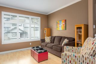 """Photo 6: 30 18839 69 Avenue in Surrey: Clayton Townhouse for sale in """"STARPOINT 2"""" (Cloverdale)  : MLS®# R2543592"""