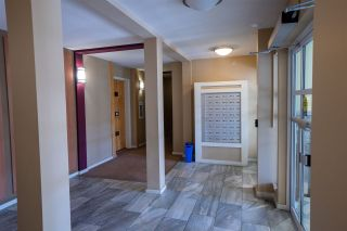 """Photo 3: 322 6833 VILLAGE GREEN Street in Burnaby: Highgate Condo for sale in """"Carmel"""" (Burnaby South)  : MLS®# R2565498"""