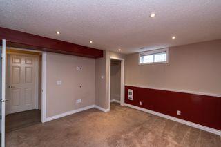 Photo 38: 7 WILD HAY Drive: Devon House for sale : MLS®# E4258247