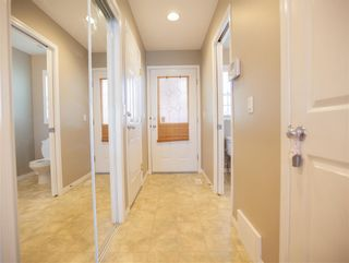 Photo 2: 9509 99 Street: Morinville Townhouse for sale : MLS®# E4249970