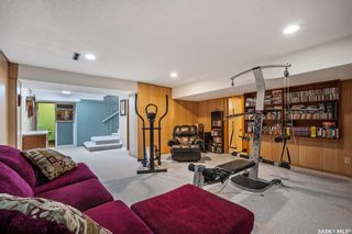 Photo 28: 1 Turnbull Place in Regina: Hillsdale Residential for sale : MLS®# SK849372