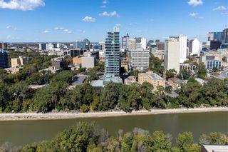 Photo 29: 806 390 Assiniboine Avenue in Winnipeg: Downtown Condominium for sale (9A)  : MLS®# 202122795