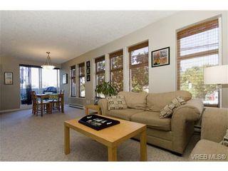 Photo 7: 211 2823 Jacklin Rd in VICTORIA: La Langford Proper Condo for sale (Langford)  : MLS®# 504697