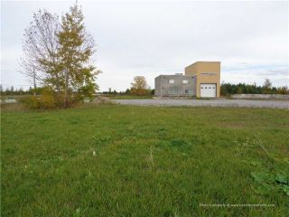 Photo 2: 3339 County Road 47 Road in Ramara: Rural Ramara Property for sale : MLS®# S3802737