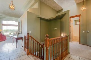 Photo 8: 3100 SIGNAL HILL Drive SW in Calgary: Signal Hill House for sale : MLS®# C4182247