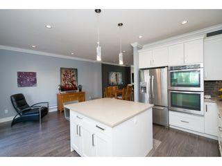 "Photo 10: 16 6588 195A Street in Surrey: Clayton Townhouse for sale in ""ZEN"" (Cloverdale)  : MLS®# R2197611"