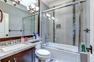 Photo 26: 1710 W 62ND Avenue in Vancouver: South Granville House for sale (Vancouver West)  : MLS®# R2618310