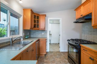 Photo 20: 1336 E KEITH ROAD in North Vancouver: Lynnmour House for sale : MLS®# R2555460