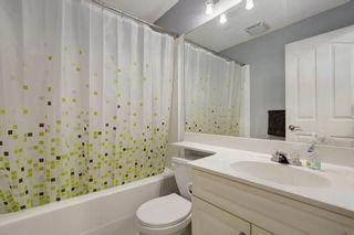 Photo 17: 26 HIDDEN RANCH Road NW in Calgary: Hidden Valley House for sale