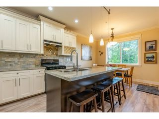 """Photo 6: 24220 103A Avenue in Maple Ridge: Albion House for sale in """"SPENCER'S RIDGE"""" : MLS®# R2404330"""