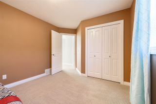 Photo 26: 40 WILLOWDALE Place: Stony Plain House for sale : MLS®# E4225904