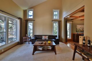 Photo 6: 5 Highlands Place: Wetaskiwin House for sale : MLS®# E4228223